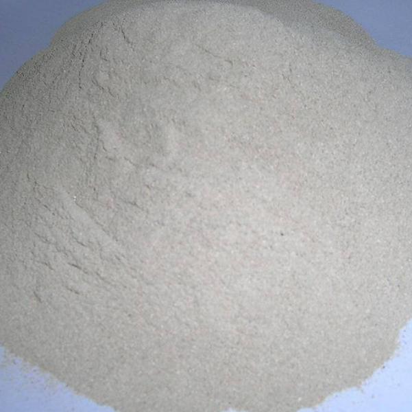 饲料添加剂用氧化镁