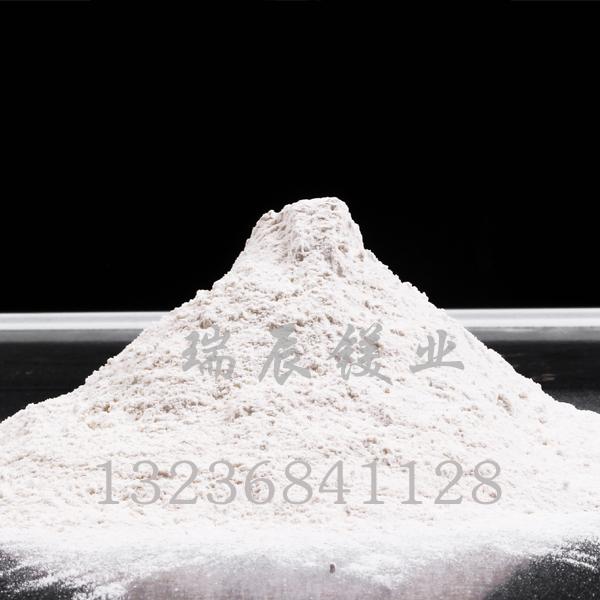 鞭炮固引剂专用氧化镁