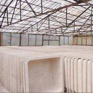 一次性建筑模壳专用氧化镁