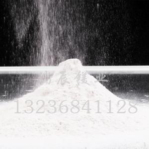 山西工艺品用氧化镁